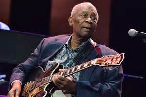 Bb King House by B B King Is Receiving Hospice Care