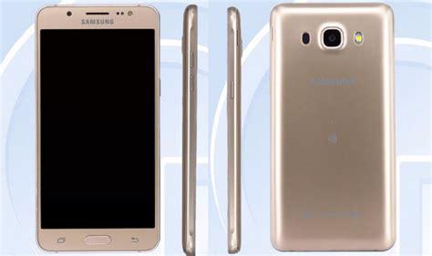Auto Focus Model Kulit Jahitan For Samsung J5 Pro samsung galaxy j7 2016 and j5 2016 will laser autofocus according to