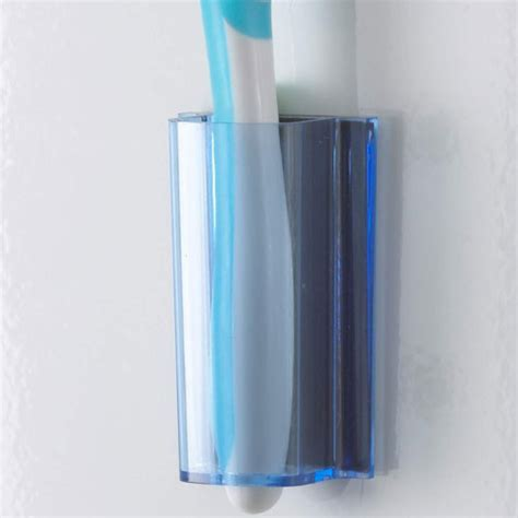 MagnaPods Magnetic Toothbrush Holder in Toothbrush Holders