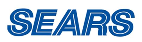 Are Sears Gift Cards Good At Kmart - more sears stores closing got gift cards the value traveler
