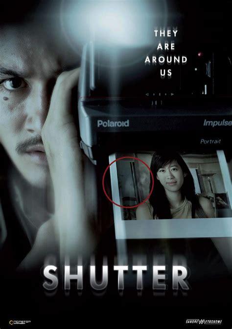 ghost film konusu shutter 2004 filim adamı
