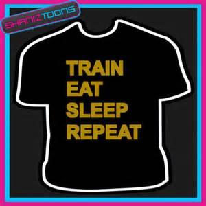 Gym slogans http www shaniztoons co uk bodybuilder weightlifter gym