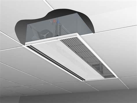 recessed air curtain recessed air curtains range recessed air curtains