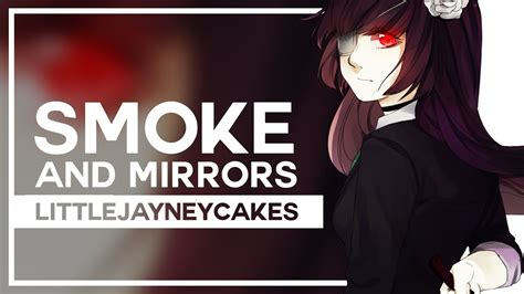 Smoke And Mirrors Mp3 | smoke and mirror remix mp3 11 67 mb bank of music