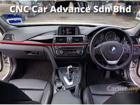 how to sell used cars 2012 bmw 6 series security system bmw 320i 2012 sport line 2 0 in kuala lumpur automatic sedan white for rm 128 800 3450493