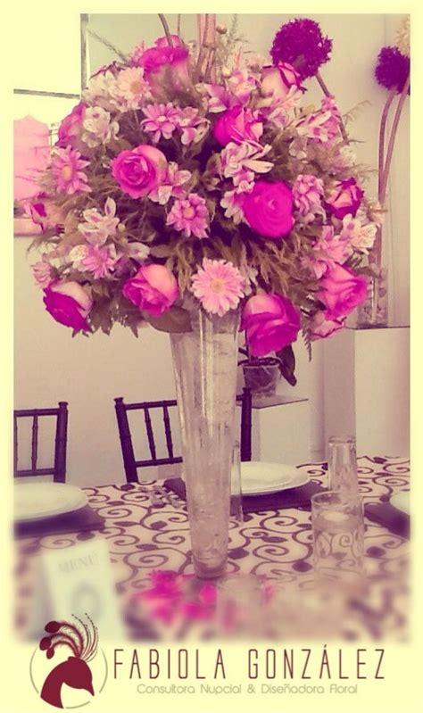 arreglos de flores para 15 aos centro de mesa para boda xv a 241 os graduaci 243 n centros de