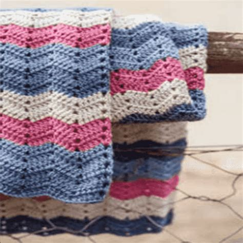 Free Knitting Patterns Baby Nz