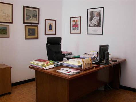 lavoro ufficio legale roma avvocato lavoro blackhairstylecuts
