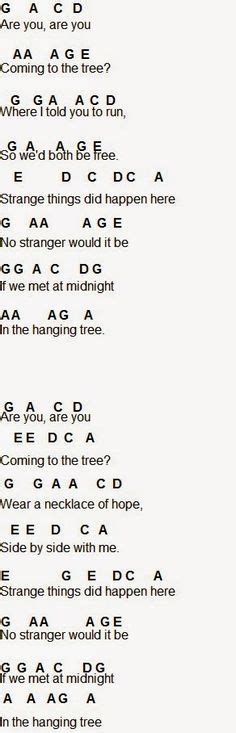 Wedding Bells Prine Chords by Legend Quot All Of Me Eb Instrument Quot Sheet Alto