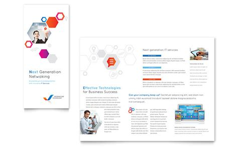 free phlet templates download phlet designs