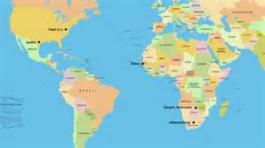 where is located on the world map johannesburg world map gallery