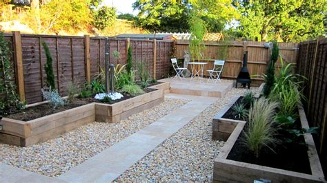 Easy Maintenance Garden Ideas Florida Backyards Landscape Low Maintenance Gardens Backyard Low Maintenance