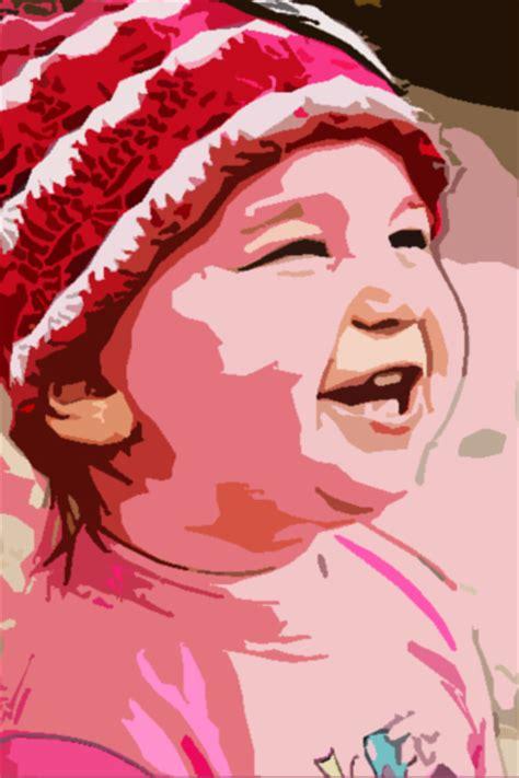 tutorial photoshop cs5 mengubah foto menjadi kartun graphic design tutorial sederhana cara mengubah foto