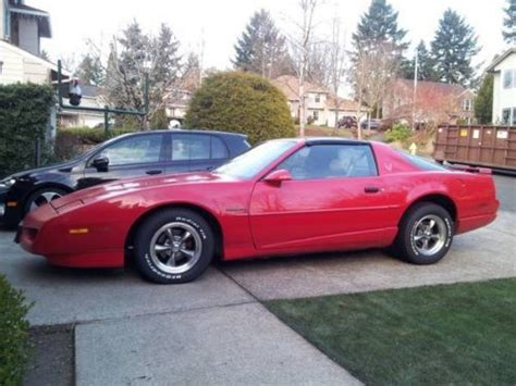 electronic stability control 1991 pontiac firebird auto manual service manual download car manuals pdf free 1991 pontiac firebird transmission control