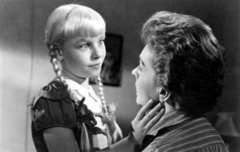 asia archives idnmovie nonton movie drama film bagus all hail the superbrat patty mccormack is the bad seed