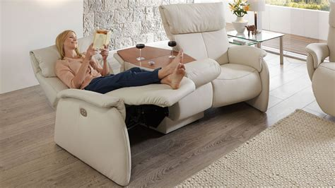 comfortmaster sofa leather loveseat sofa leather loveseats in small spaces