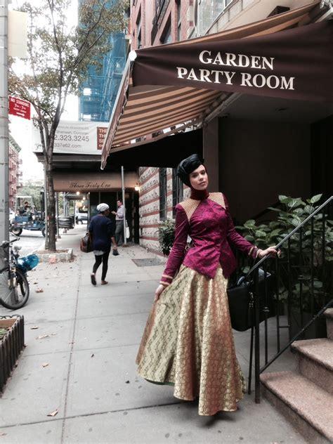 Fab Read New York Look Book A Gallery Of Fashion by Mengintip Pemotretan Lookbook Dian Pelangi Di New York