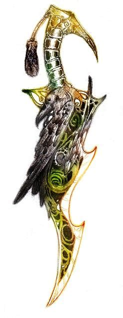 wallpaper sayap hitam sayap hitam by amdhuscias on deviantart