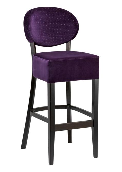 Soft Stool And Stool by Soft Xl High Stool Satelliet