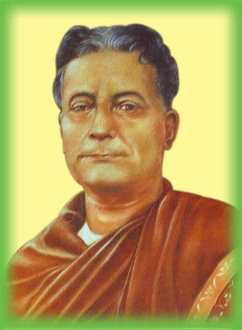 lit wiki indian literature