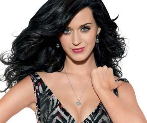 katy perry bra size measurements profile biography and katy perry height weight age wiki biography husband