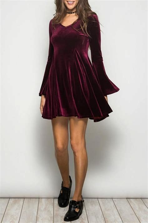 Get Dressed For The Holidays With The Shopstyle Wardrobe Registry Fabsugar Want Need by 1000 Ideas About Winter Dresses On