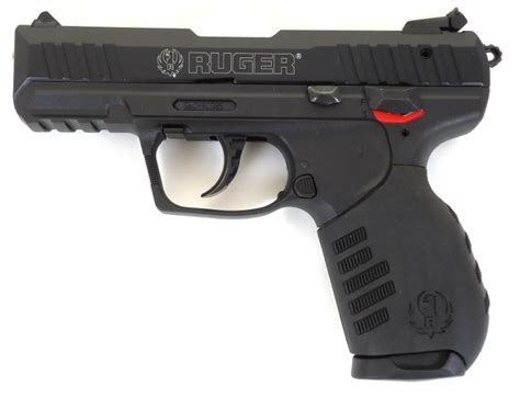 ruger sr22 colors ruger sr22 simply the best 22lr on the planet florida