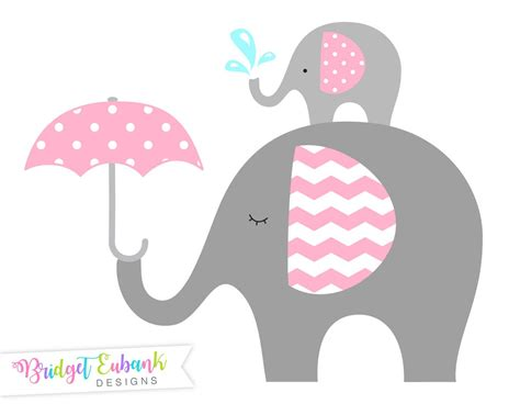 baby shower elephant clip elephant clip baby elephant clipart elephant clipart