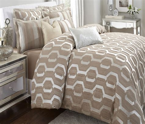 beige and white bedding white and beige bedding bedding set in beige and white