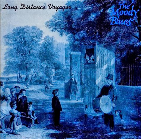 distance voyagers the story of the moody blues 1965 1979 books s 243 lo m 250 sica the moody blues distance voyager