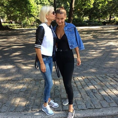 what shoo does yolanda foster 25 best ideas about yolanda foster on pinterest yolanda