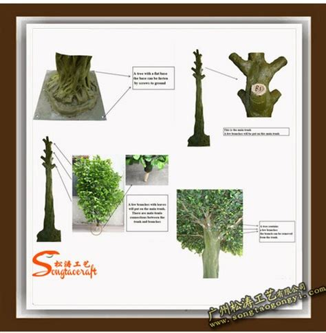 indoor decorative tree branches large outdoor and indoor decorative artificial oak tree