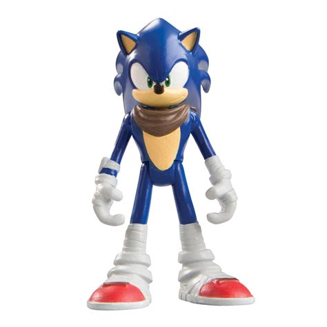 3 inch figures tomy sonic 3 inch figure toys figures