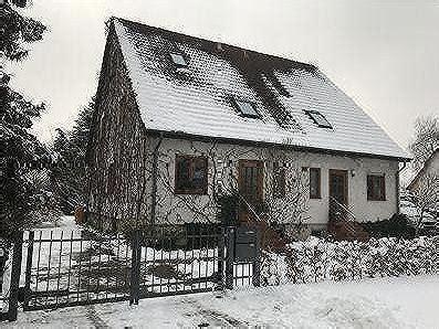 Wohnung Mit Garten Mieten Berlin Hellersdorf by Marzahn Hellersdorf Immobilien Zur Miete