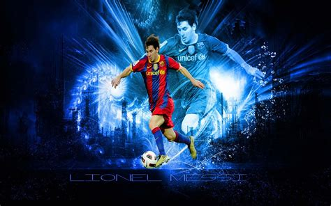 l messi new hd wallpapers 2013 2014