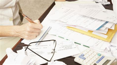 piso heredado declaracion renta declaraci 243 n de la renta si vendo un piso heredado sin
