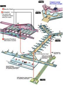 frankfurt airport terminal plan images frompo map of hong kong airport arrivall hall 5 level building