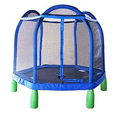 sportspower swing set replacement parts com my first indoor outdoor troline combo with