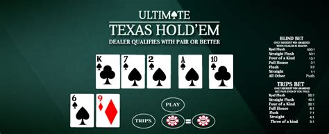 does a full house beat a flush does a flush beat full house in texas holdem house plan 2017