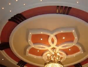 peindre plafond platre d 233 co plafond platre