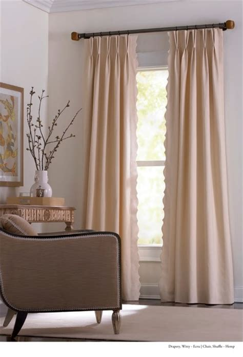 designer draperies dallas custom drapery upholstery transitional curtains