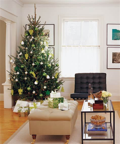 photo gallery 20 festive christmas trees