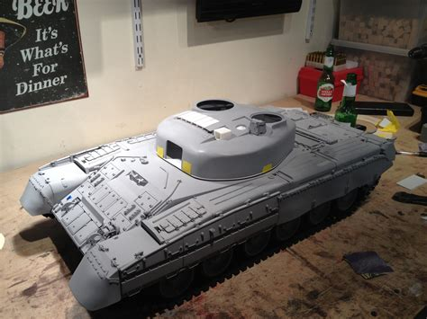 Custom 3d Print 80 3d printing meets model building with this amazing t80