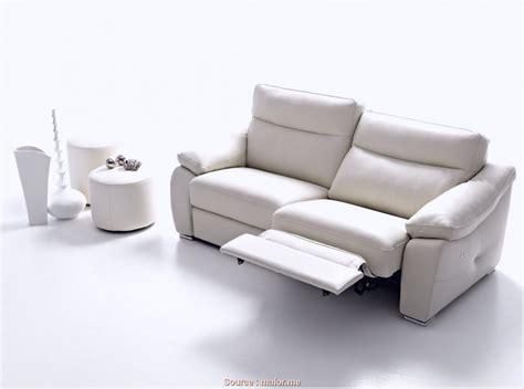 maestoso 6 divani e divani by natuzzi recensioni jake
