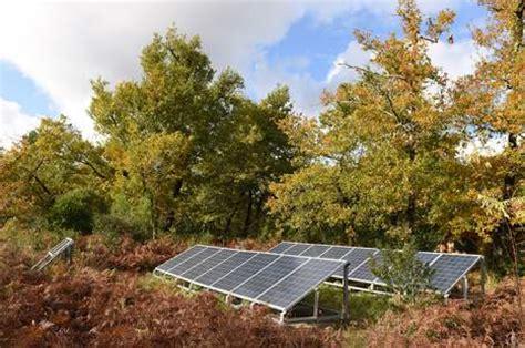Lectricit Moins Ch Re 2682 by Cout Installation Photovoltaique Cout Photovoltaique