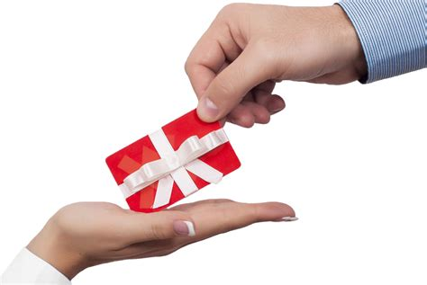 Gift Cards Go Unused - 750m in gift cards will go unused in 2014 new york post