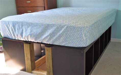 boxspring on platform bed do you need box for platform bed idea with beds a