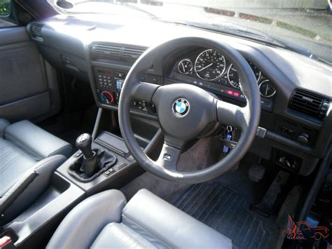 bmw   sport restored immaculate accruiseleather  spent