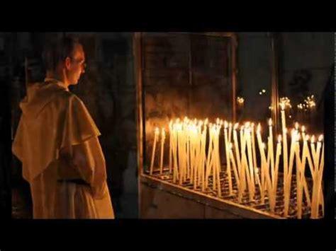 anima christi frisina testo canti religiosi ti seguir 242 mons frisina doovi