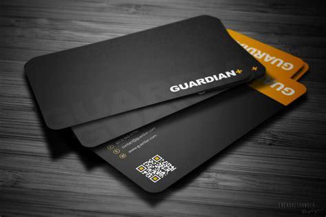 Unique Business Card Design Templates by Unique Business Card Template For Photoshop Offers